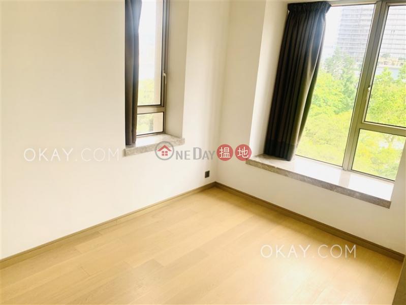 Property Search Hong Kong | OneDay | Residential Rental Listings Tasteful 2 bedroom in Tsim Sha Tsui | Rental