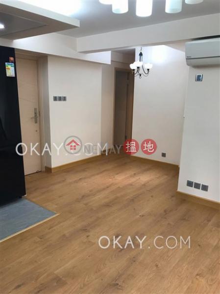 Popular 2 bedroom in Western District   Rental   Smithfield Terrace 嘉輝花園 Rental Listings