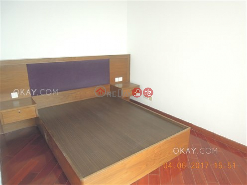 Rare 3 bedroom on high floor with balcony | For Sale | The Arch Sky Tower (Tower 1) 凱旋門摩天閣(1座) Sales Listings