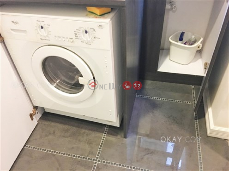 Stylish 3 bedroom on high floor | For Sale | Roc Ye Court 樂怡閣 Sales Listings