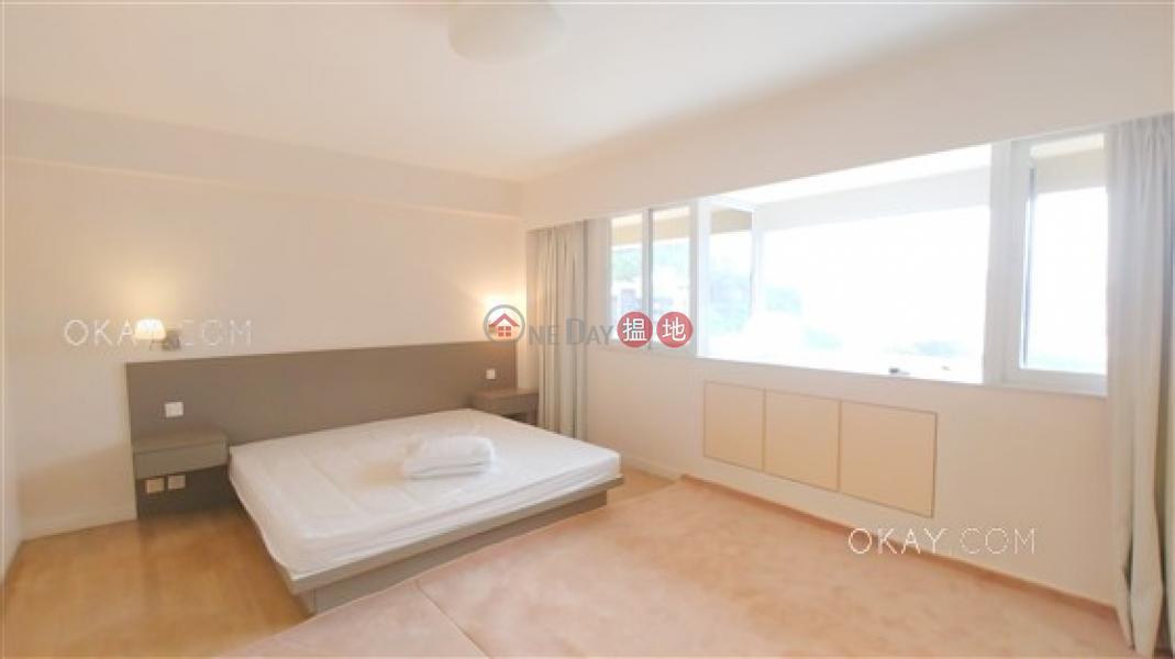 香港搵樓|租樓|二手盤|買樓| 搵地 | 住宅-出租樓盤-3房2廁,極高層,連車位,頂層單位《豐景台出租單位》