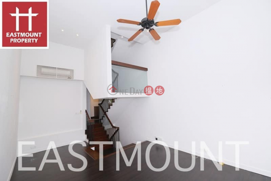 House B Billows Villa | Whole Building, Residential Sales Listings, HK$ 39M
