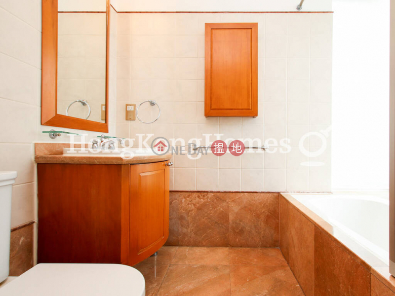 HK$ 51,000/ month   Star Crest Wan Chai District 3 Bedroom Family Unit for Rent at Star Crest