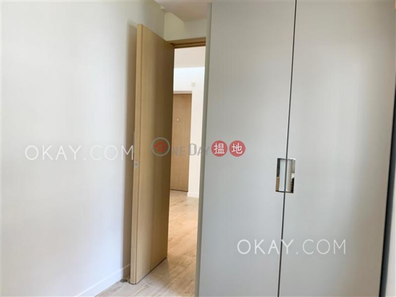 1房1廁《金珊閣出租單位》19山村道 | 灣仔區-香港|出租|HK$ 25,800/ 月
