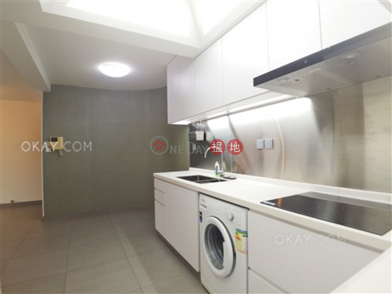 Unique 2 bedroom with parking | Rental, 23 Tung Shan Terrace | Wan Chai District Hong Kong Rental HK$ 35,000/ month
