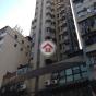 順華大廈 (Sun Wah Building) 油尖旺炮台街73號|- 搵地(OneDay)(2)
