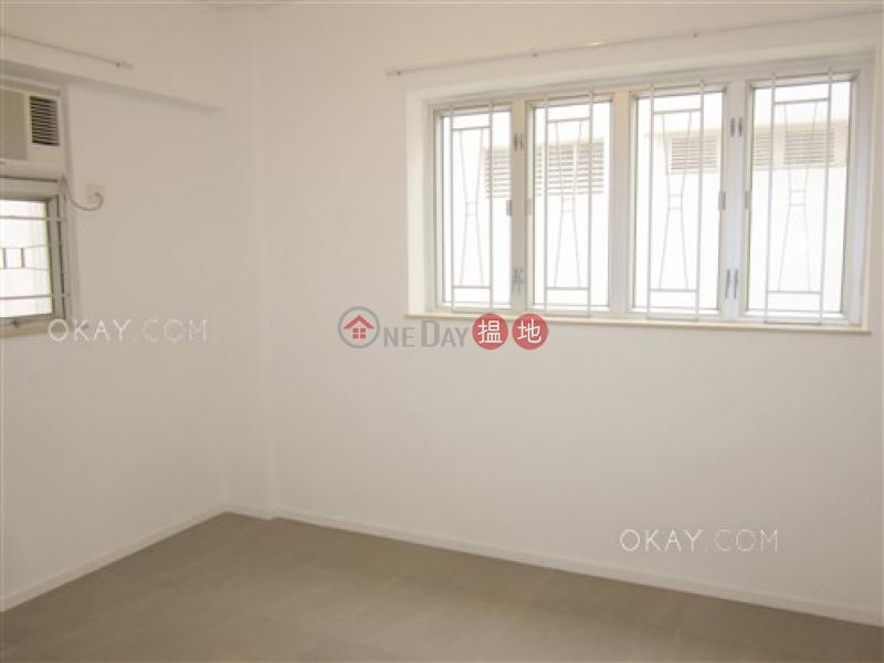Haywood Mansion, Low Residential, Rental Listings HK$ 47,000/ month