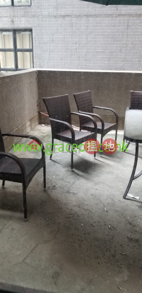 Lucky Plaza   Low Office / Commercial Property, Rental Listings, HK$ 21,000/ month