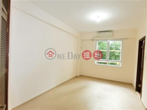 3房3廁,實用率高,露台《益群苑出售單位》|益群苑(Yik Kwan Villa)出售樓盤 (OKAY-S1078)_0