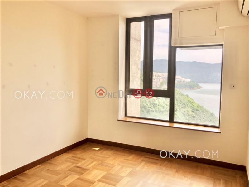 The Manhattan, Low Residential Rental Listings HK$ 78,000/ month