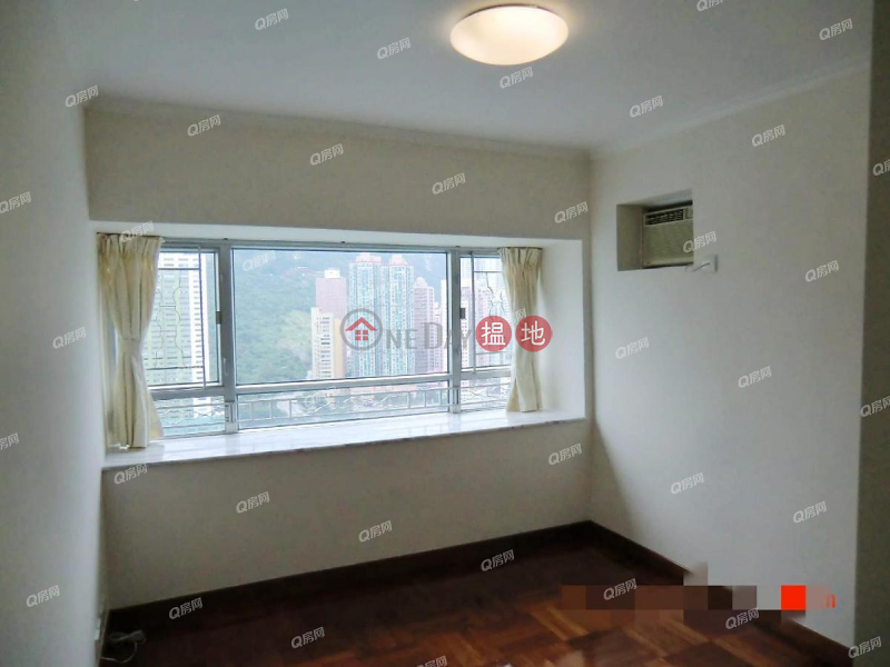 South Horizons Phase 1, Hoi Ning Court Block 5 | 3 bedroom High Floor Flat for Sale | South Horizons Phase 1, Hoi Ning Court Block 5 海怡半島1期海寧閣(5座) Sales Listings