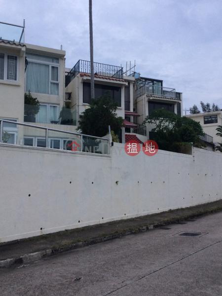 西沙小築B5座 (Sea View Villa House B5) 西貢|搵地(OneDay)(1)