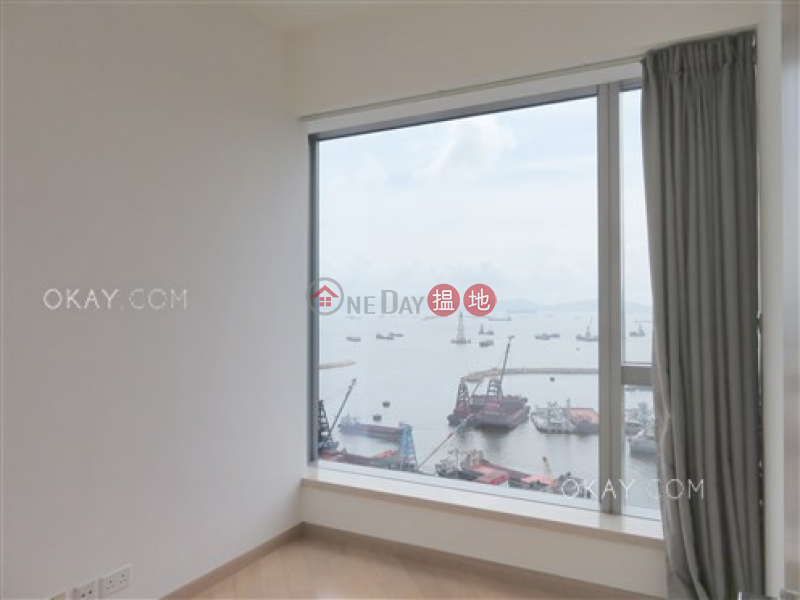Property Search Hong Kong | OneDay | Residential | Sales Listings | Stylish 3 bedroom with sea views | For Sale