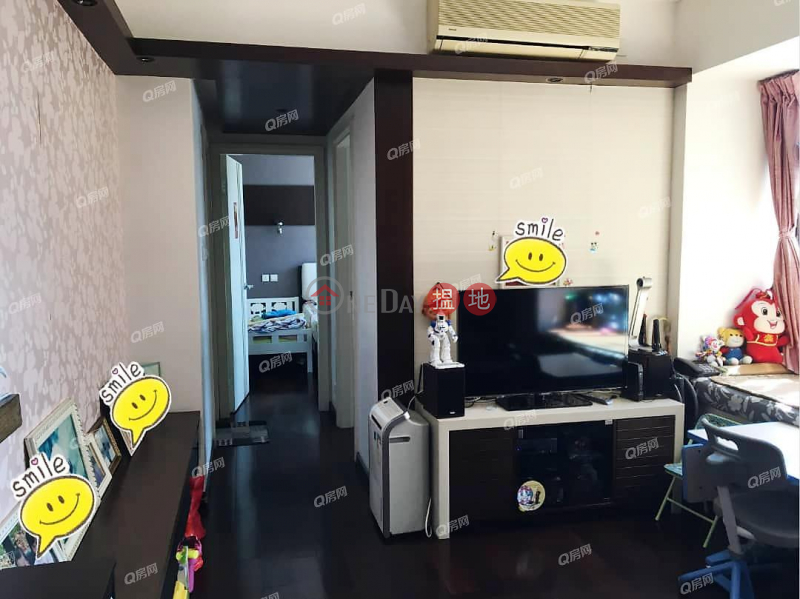 Liberte Block 2 | 2 bedroom Mid Floor Flat for Sale | 833 Lai Chi Kok Road | Cheung Sha Wan, Hong Kong, Sales | HK$ 9.3M