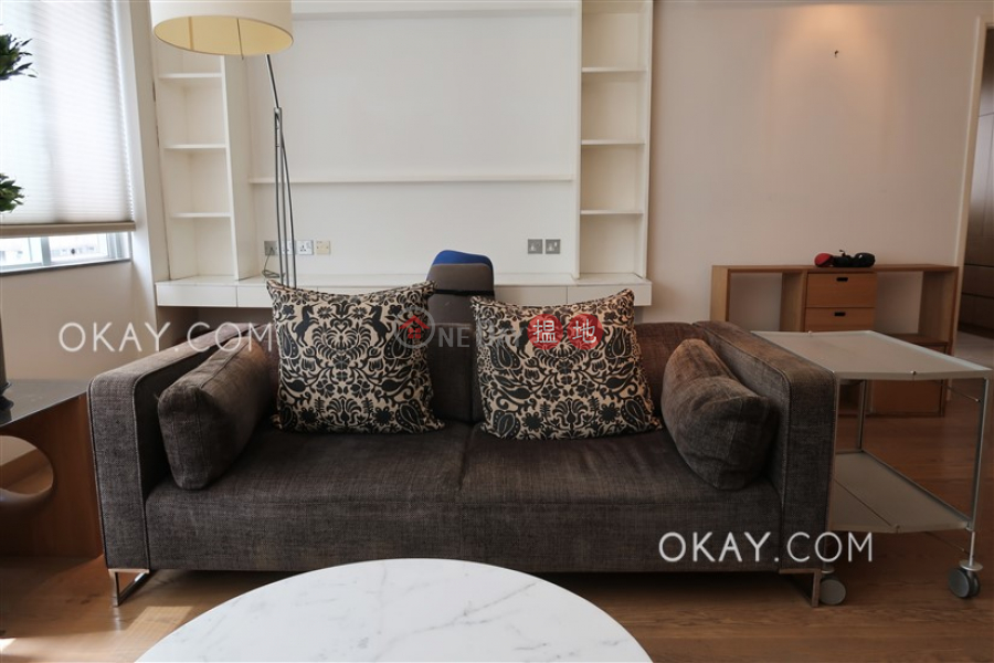 HK$ 35,000/ month Tung Hing Building, Wan Chai District | Lovely 2 bedroom on high floor | Rental