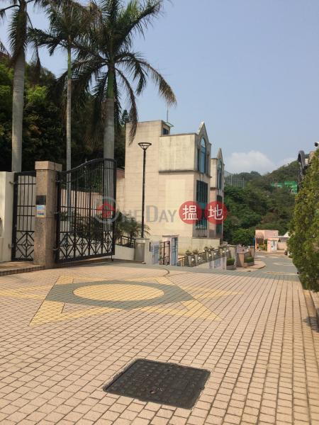 愛琴居 2座 (House 2 Aegean Villa) 清水灣|搵地(OneDay)(1)