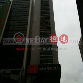 647sq.ft Office for Rent in Wan Chai|Wan Chai DistrictChang Pao Ching Building(Chang Pao Ching Building)Rental Listings (H000348160)_0