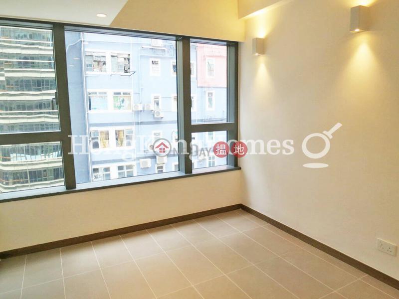 德安樓-未知|住宅-出租樓盤|HK$ 25,000/ 月