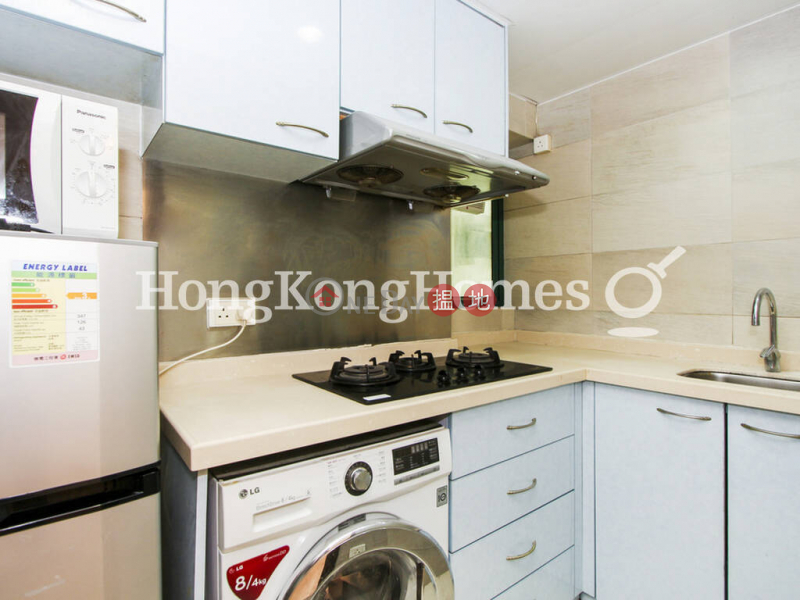 Tower 2 Grand Promenade Unknown Residential | Rental Listings | HK$ 23,000/ month