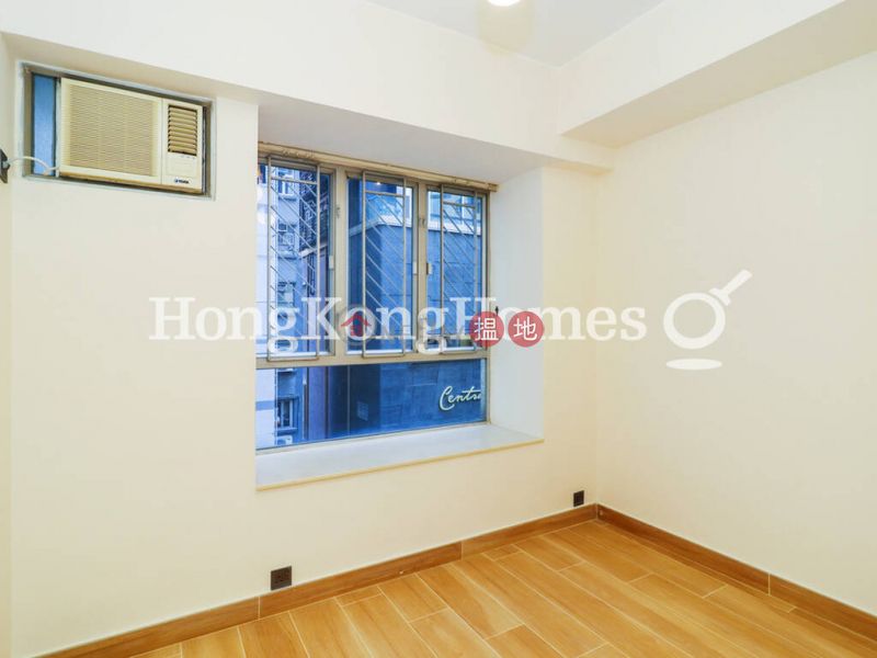 香港搵樓 租樓 二手盤 買樓  搵地   住宅-出售樓盤福熙苑兩房一廳單位出售