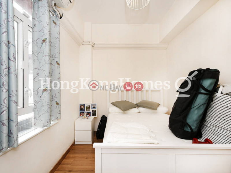 2 Bedroom Unit for Rent at 25-27 Caine Road | 25-27 Caine Road 堅道25-27號 Rental Listings