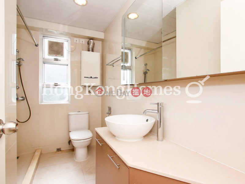 Emerald Gardens Unknown Residential | Rental Listings | HK$ 60,000/ month