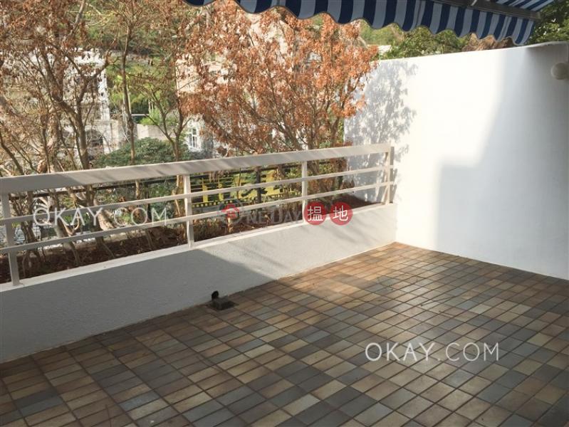 3房3廁,可養寵物,連車位《濱景園出租單位》|濱景園(Burnside Estate)出租樓盤 (OKAY-R24184)