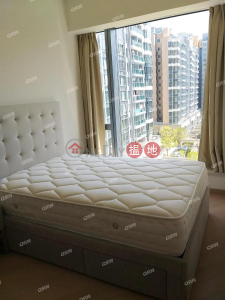 Property Search Hong Kong | OneDay | Residential Rental Listings | Park Circle | 3 bedroom Mid Floor Flat for Rent