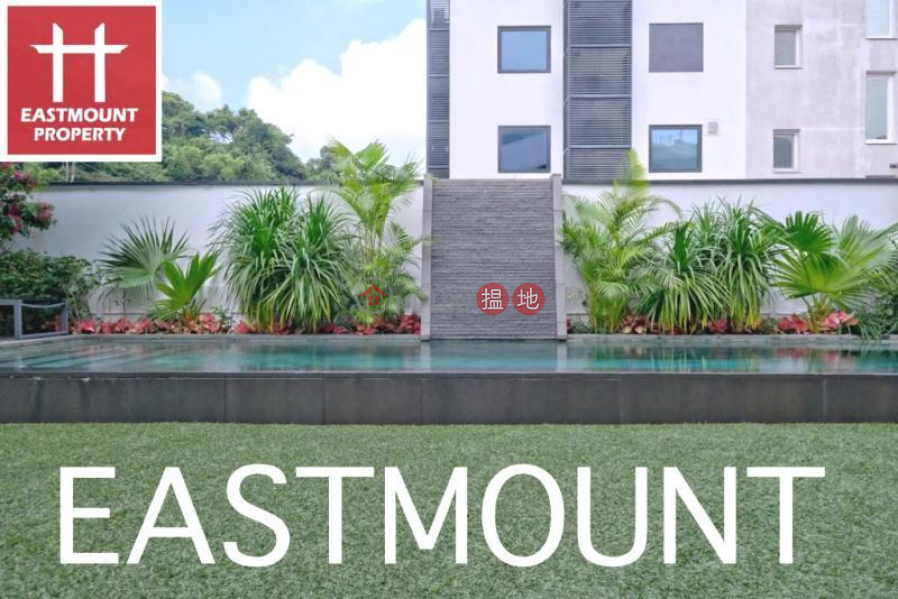 Clearwater Bay Village House   Property For Sale in Ha Yeung 下洋-Indeed garden   Property ID:2245   91 Ha Yeung Village 下洋村91號 Sales Listings