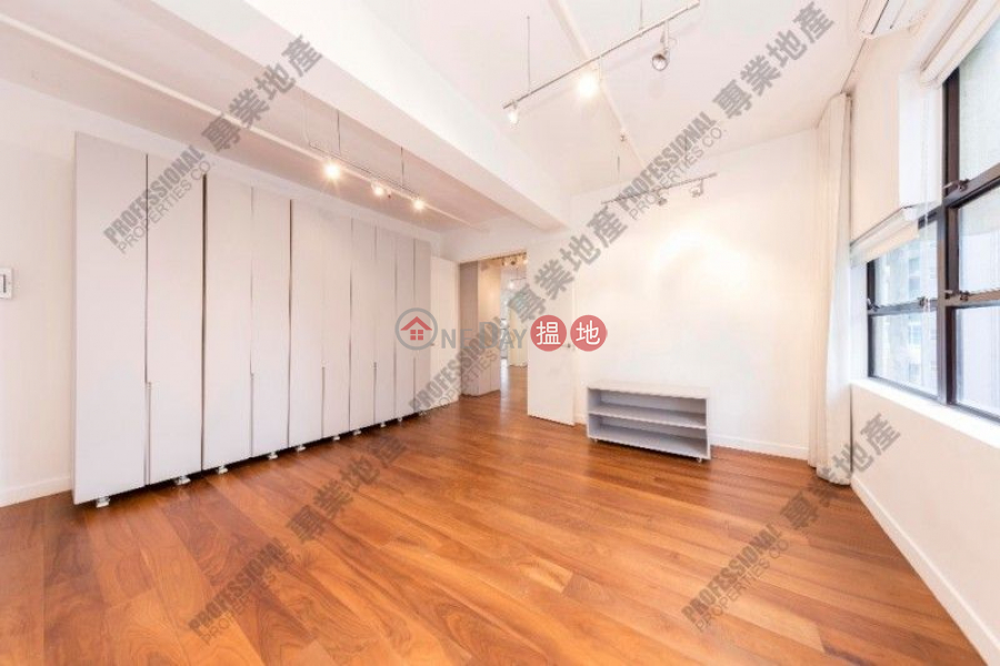 Property Search Hong Kong | OneDay | Office / Commercial Property, Rental Listings OTB BUILDING