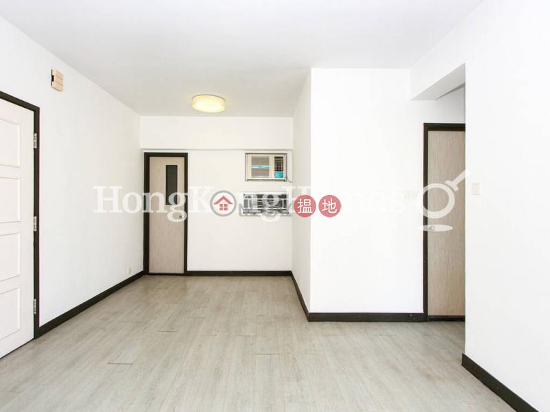 2 Bedroom Unit at Bonham Court   For Sale 12 Bonham Road   Western District Hong Kong Sales   HK$ 11.5M
