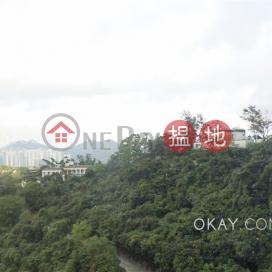 3房2廁,極高層,星級會所,露台《新翠花園 1座出售單位》|新翠花園 1座(Block 1 New Jade Garden)出售樓盤 (OKAY-S316567)_0