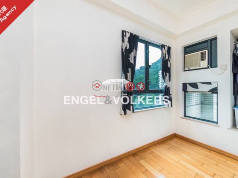 HK$ 8.5M, Brilliant Court | Wan Chai District | Quiet Residential area in Brilliant Court