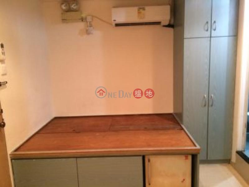 優質闊大套房-45-47干諾道西   西區-香港-出租HK$ 8,300/ 月