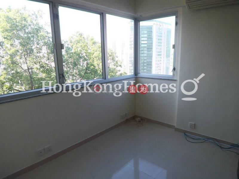 香港搵樓 租樓 二手盤 買樓  搵地   住宅-出租樓盤 嘉逸居三房兩廳單位出租