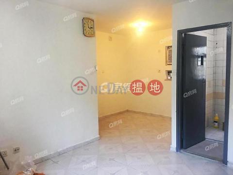Block 2 Serene Garden | 3 bedroom Low Floor Flat for Rent|Block 2 Serene Garden(Block 2 Serene Garden)Rental Listings (XGXJ531000651)_0