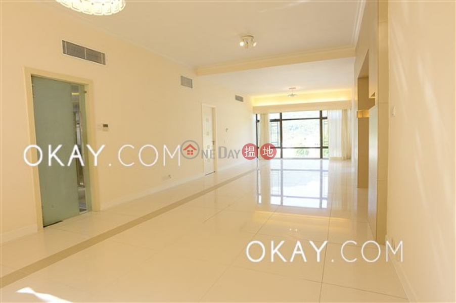 Beautiful house with terrace & parking | Rental | 18 Shouson Hill Road | Southern District, Hong Kong | Rental, HK$ 160,000/ month