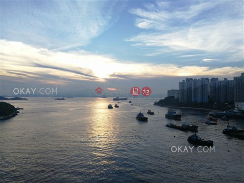 South Horizons Phase 2, Yee Mei Court Block 7, Low | Residential Rental Listings | HK$ 28,000/ month