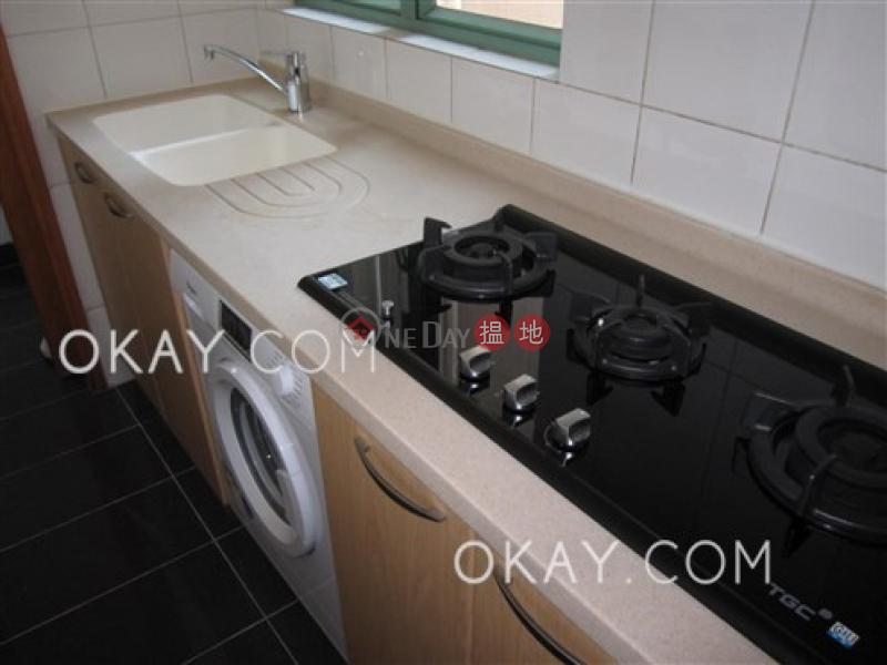 Nicely kept 3 bedroom with balcony   Rental   11 Bonham Road   Western District Hong Kong, Rental, HK$ 45,000/ month