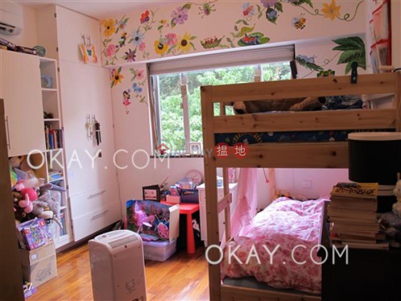 Po Shan Mansions | Low Residential, Sales Listings | HK$ 70M
