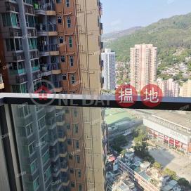 Century Gateway Phase 2 | 1 bedroom High Floor Flat for Rent|Century Gateway Phase 2(Century Gateway Phase 2)Rental Listings (XGXJ540601856)_0