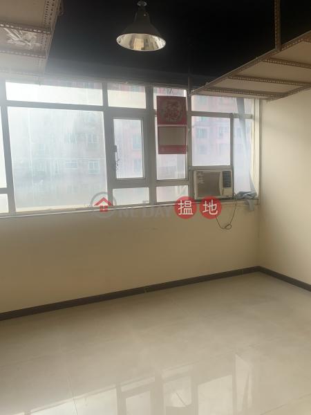 土瓜灣工業大廈-95-97下鄉道 | 九龍城-香港-出租HK$ 3,200/ 月