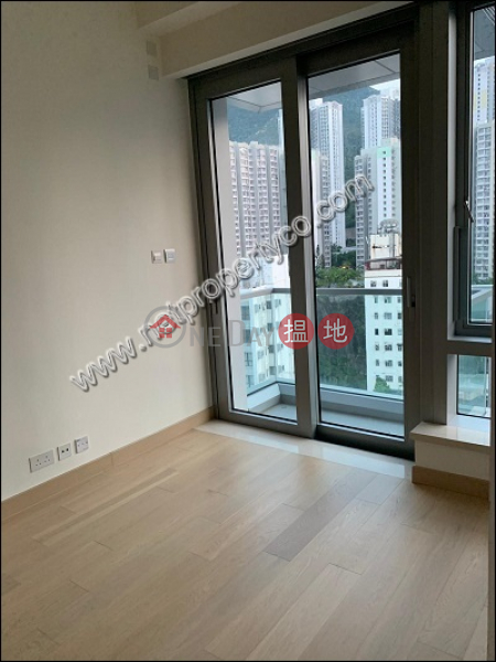 筲箕灣道163號|163-179筲箕灣道 | 東區香港|出租HK$ 23,000/ 月