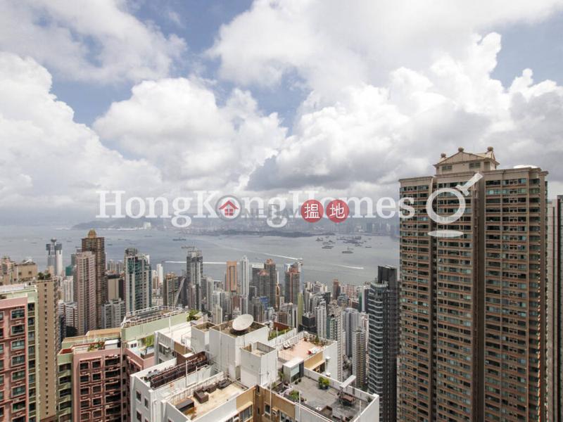 駿豪閣兩房一廳單位出售-52干德道   西區 香港-出售 HK$ 2,350萬