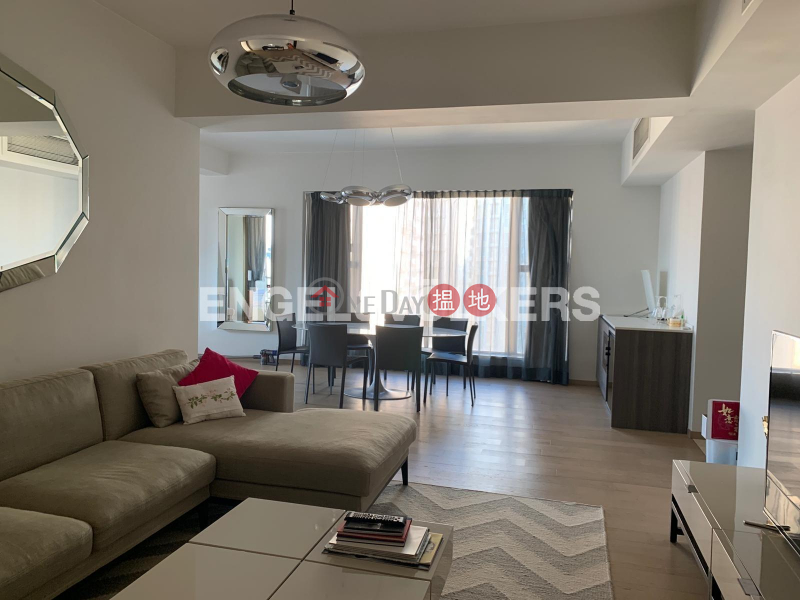 The Summa, Please Select | Residential | Rental Listings | HK$ 100,000/ month