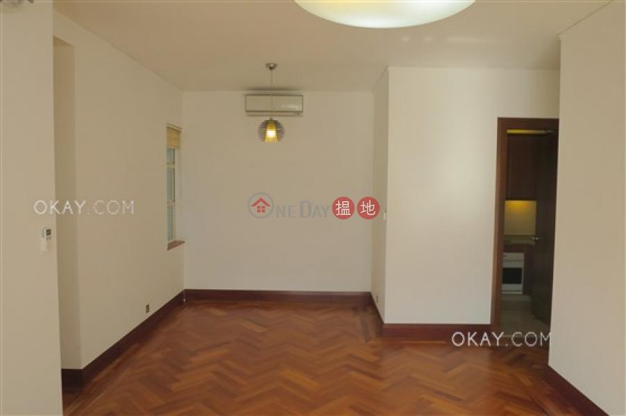 HK$ 48,000/ month Star Crest Wan Chai District, Nicely kept 3 bedroom on high floor   Rental