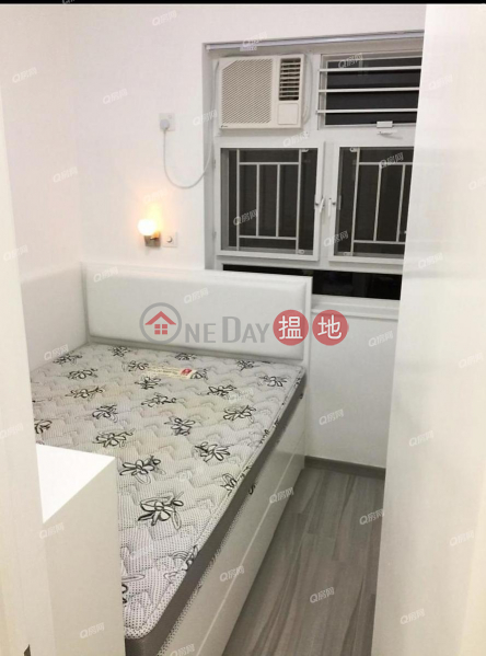 (Flat 01 - 12) Tai On Building | 2 bedroom Low Floor Flat for Rent | (Flat 01 - 12) Tai On Building 太安樓 (01 - 12 室) Rental Listings