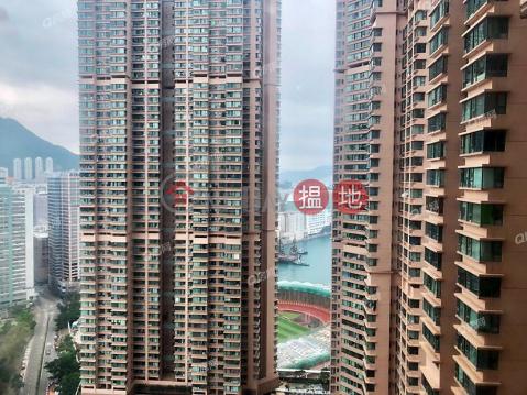 寫意怡人,實用兩房《藍灣半島 5座買賣盤》|藍灣半島 5座(Tower 5 Island Resort)出售樓盤 (XGGD737701415)_0