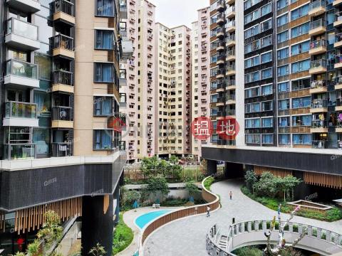 Fleur Pavilia | 2 bedroom Low Floor Flat for Rent|Fleur Pavilia(Fleur Pavilia)Rental Listings (XG1302700288)_0