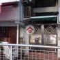 何文田街31號 (31 Ho Man Tin Street) 九龍城何文田街31號|- 搵地(OneDay)(2)